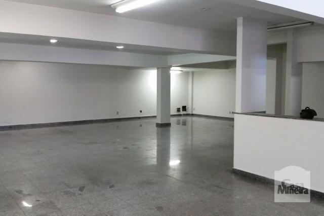 Prédio inteiro à venda em Carlos prates, Belo horizonte cod:217385 - Foto 2