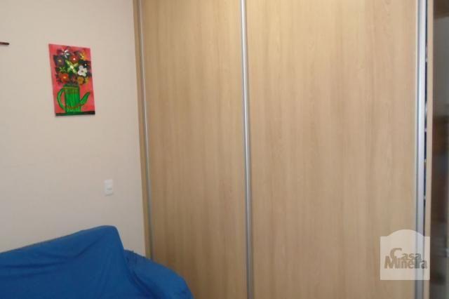 Apartamento à venda com 3 dormitórios em Jardim américa, Belo horizonte cod:225045 - Foto 9