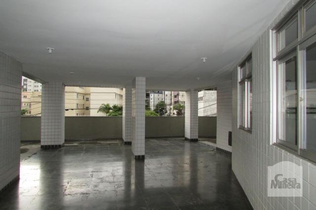 Apartamento à venda com 3 dormitórios em Buritis, Belo horizonte cod:223762 - Foto 17