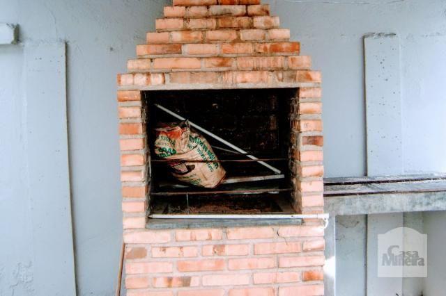 Casa à venda com 4 dormitórios em Alto caiçaras, Belo horizonte cod:220477 - Foto 14