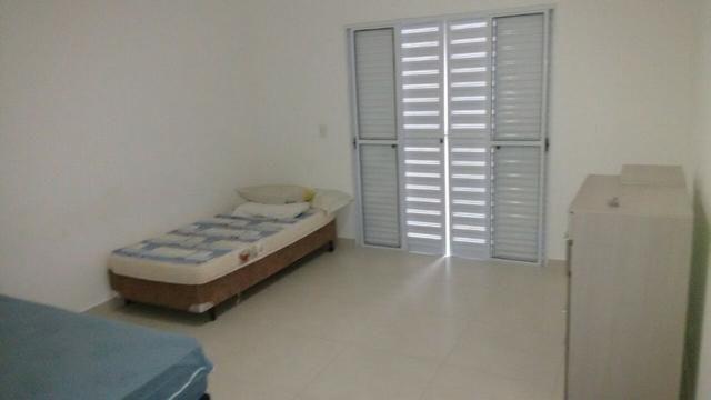 Casa com Piscina em Condomínio na Praia Boraceia - Foto 6