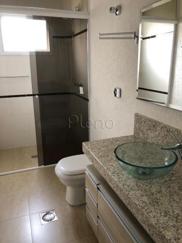 Casa para alugar com 4 dormitórios em Swiss park, Campinas cod:CA012305 - Foto 12