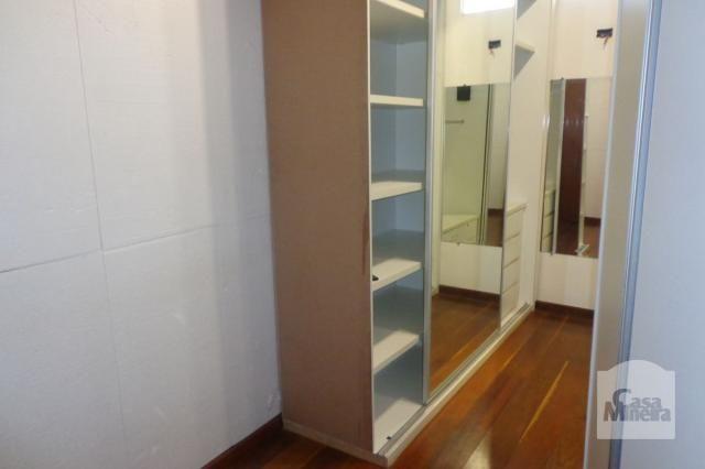 Casa à venda com 5 dormitórios em Bandeirantes, Belo horizonte cod:221670 - Foto 7