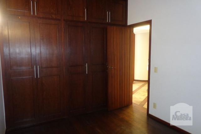 Casa à venda com 5 dormitórios em Bandeirantes, Belo horizonte cod:221670 - Foto 4
