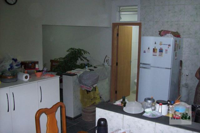 Casa à venda com 5 dormitórios em Caiçaras, Belo horizonte cod:227143 - Foto 16