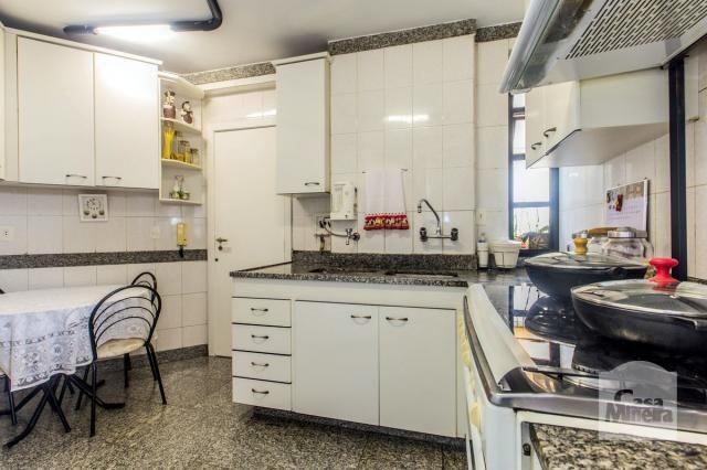 Apartamento à venda com 4 dormitórios em Gutierrez, Belo horizonte cod:223527 - Foto 17