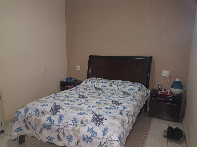 Casa em Araxá, bairro Urciano lemos - Foto 5