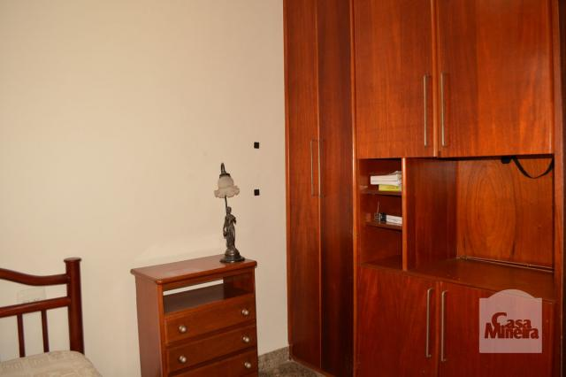 Casa à venda com 3 dormitórios em Carlos prates, Belo horizonte cod:218008 - Foto 8