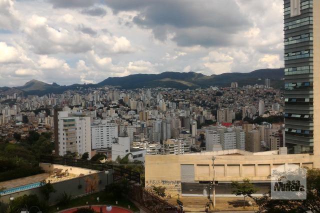 Apartamento à venda com 4 dormitórios em Gutierrez, Belo horizonte cod:224359 - Foto 20