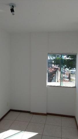 Apartamento na Pontal - Edif. Enseada do Pontal nº 145 - Maramata