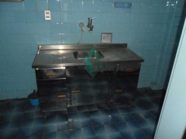 Apartamento à venda com 3 dormitórios em Méier, Rio de janeiro cod:M3710 - Foto 16