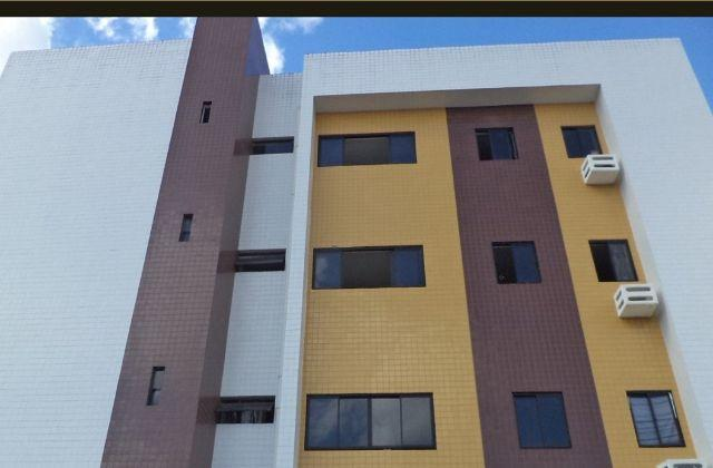 Apartamento com 2 quartos 56 m² no Itararé