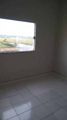 Apartamento no condomínios Santa Lidia em Castanhal por 130 mil reais zap * - Foto 19