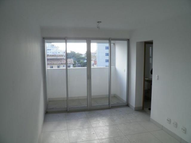 Apartamento 2 quartos no Ouro Preto à venda - cod: 217275