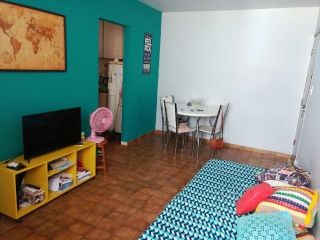 Apartamento de ótima localização Jatiúca, 3 qts