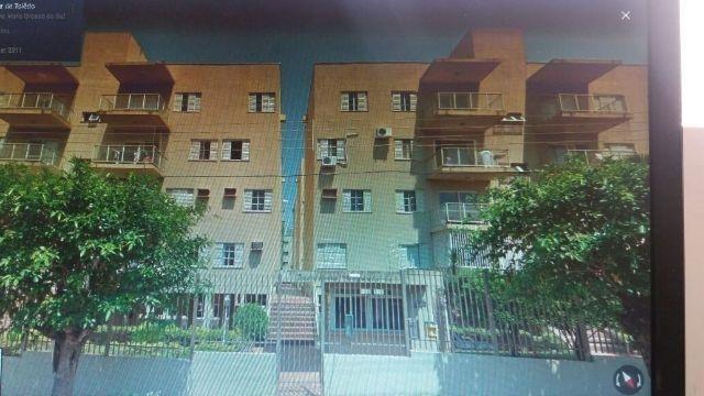 Apt° no Residencial Segóvia II, apt 302 bl.A