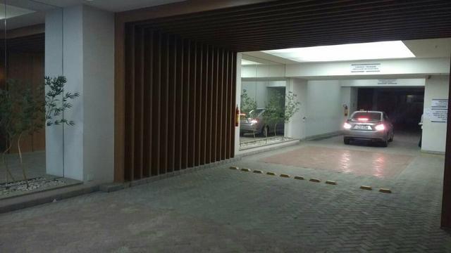 Sala mobiliada - Sublocação - Rink Alto Padrão - Foto 10