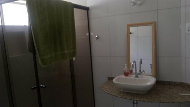 Vendo Excelente Duplex em Condomínio Fechado Próximo a Universidade Federal - Foto 9
