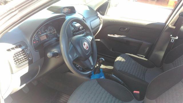Fiat Palio week.adv.loocker - Foto 7