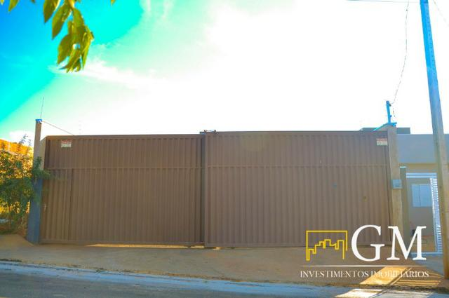 Terreno Comercial no bairro Novo Prudentino - Foto 9