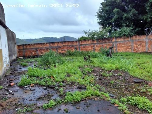Terreno no Santo Agostinho - Foto 3