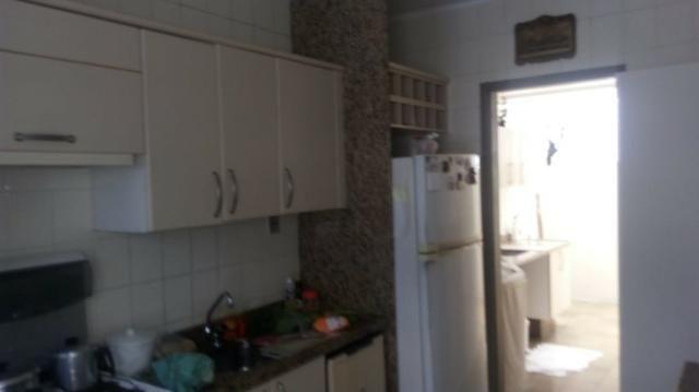 Vendo Excelente Duplex em Condomínio Fechado Próximo a Universidade Federal - Foto 12