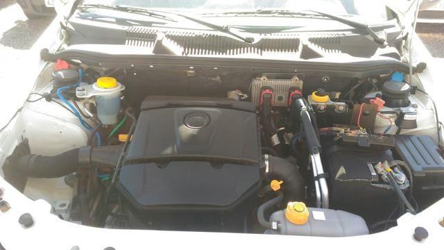 Fiat Palio week.adv.loocker - Foto 5