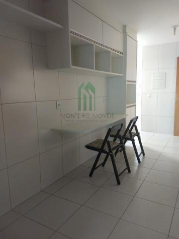 Apartamento, Pituaçu, Salvador-BA - Foto 5