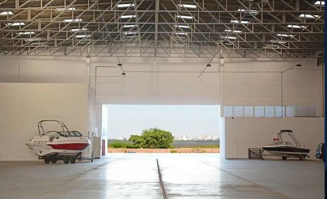 Ponta da Figueira oportunidade - Foto 16