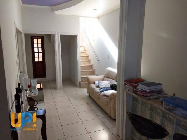 Casa com 3 dormitórios à venda, 300 m² por R$ 750.000,00 - Jardim América - Rio Branco/AC - Foto 10