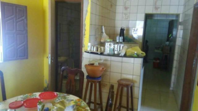 Casa em barra de jacuipe - Foto 16