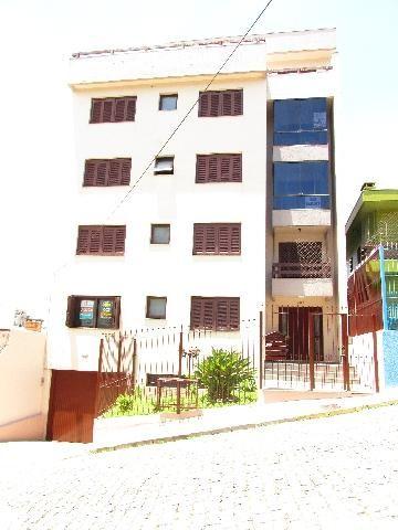 Apartamento para alugar com 2 dormitórios em , cod:I-022825
