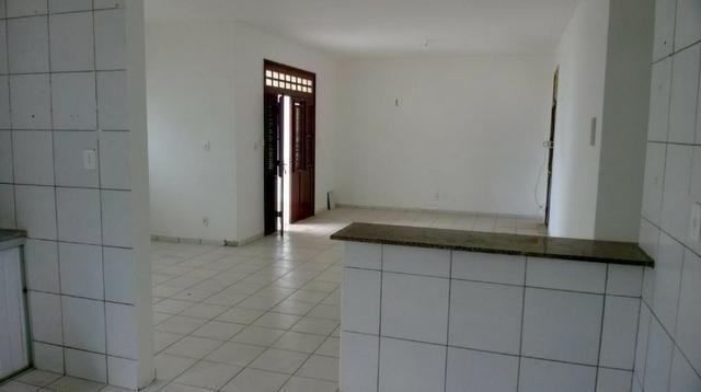 Casa solta no Parque Shalon 3 quartos 1 suite - Foto 14