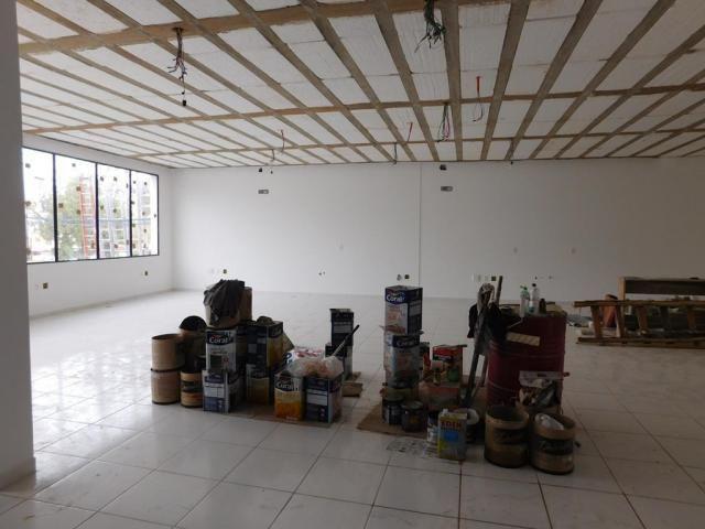 Galpão/depósito/armazém para alugar com 0 dormitórios em Castelo, Campinas cod:BA000146 - Foto 15