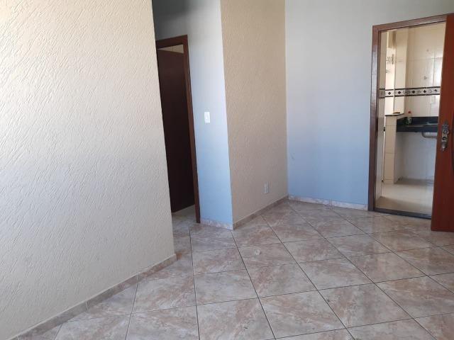 13691 Apartamento 2 quartos no bairro Parque Das Indústrias, Betim, imóvel para Venda - Foto 3