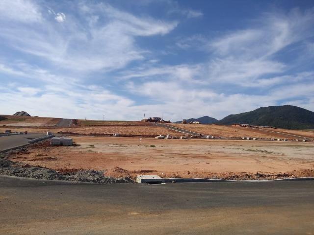Oportunidade Única!!Terrenos em Governador Celso Ramos - Foto 10