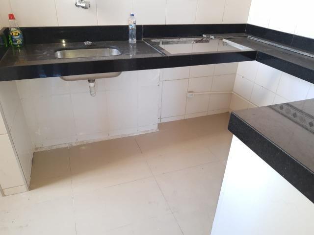 13691 Apartamento 2 quartos no bairro Parque Das Indústrias, Betim, imóvel para Venda - Foto 12