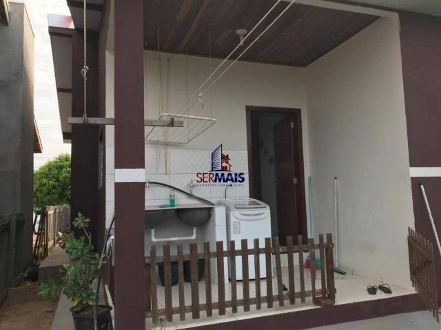 Casa à venda, por R$ 160.000 - Copas Verdes - Ji-Paraná/RO - Foto 12