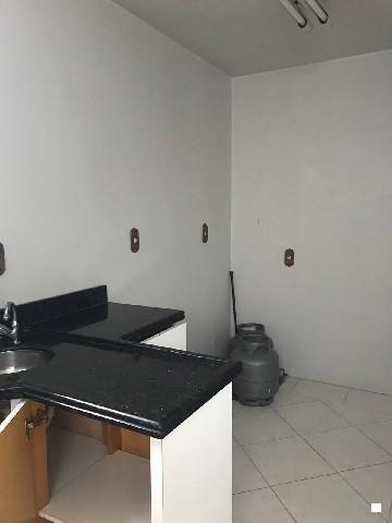 Casa para alugar com 3 dormitórios em , cod:I-022750 - Foto 19