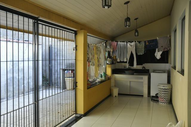 Casa a venda centro de Venda Nova do Imigrante/ES - Foto 17