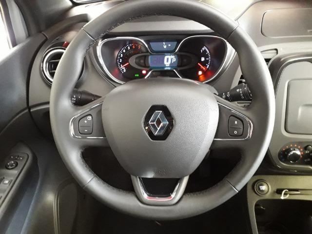 Renault Captur Life 19/19 - Foto 7