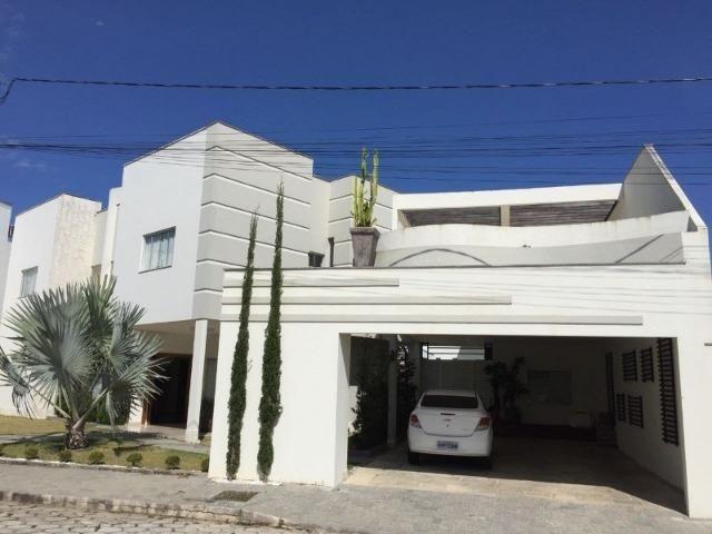 Casa Alto Padrão em São Mateus - Foto 15