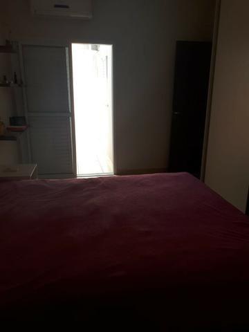 Aluga-se casa no Condomínio Safira na Vila Cristal com 3 quartos - Foto 11