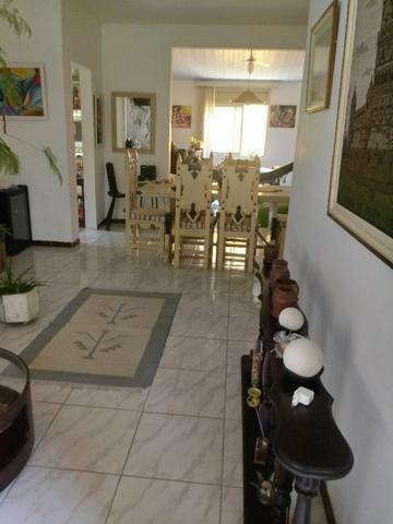 Casa para residência ou comércio.400m Pituba