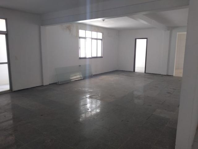 Casa Comercial R$ 2.200,00 - Foto 5