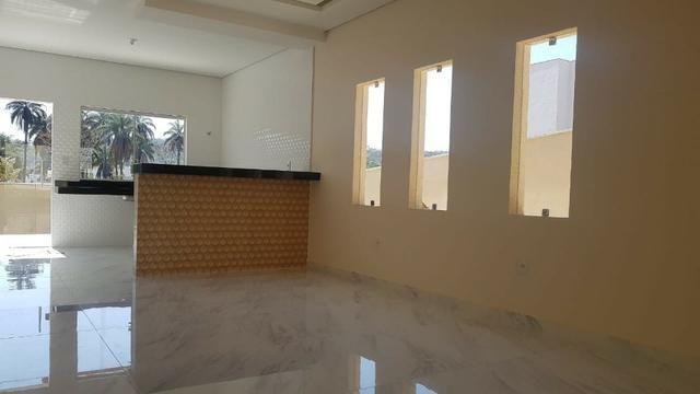 13682 Casa 3 quartos no bairro Floresta Encantada, Esmeraldas, imóvel para Venda - Foto 12
