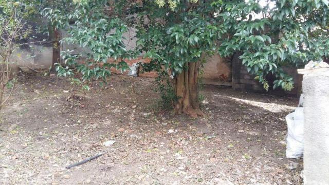 Terreno à venda, , nova gerty - são caetano do sul/sp - Foto 12