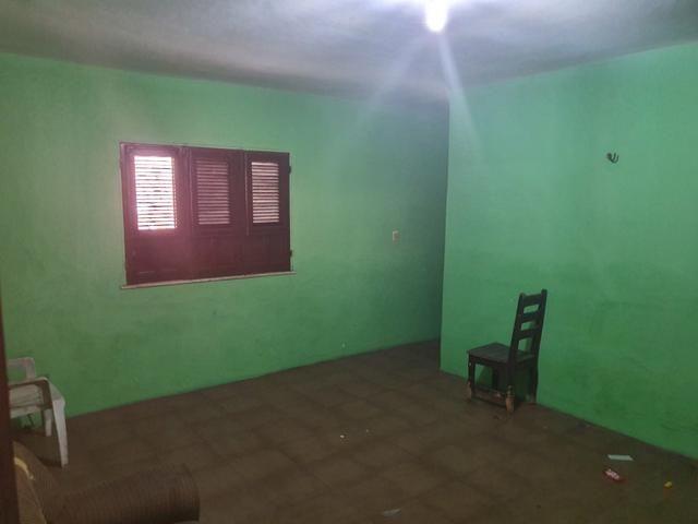 Alugo Casa no Cohatrac - Foto 2