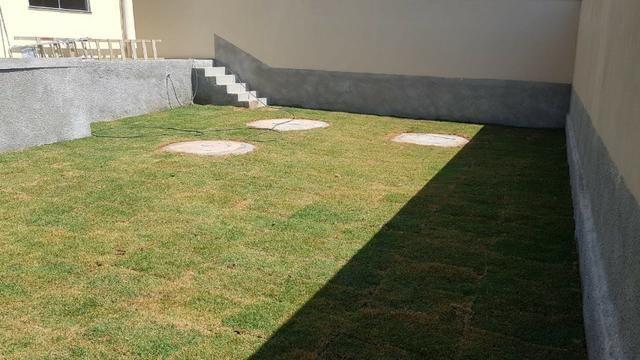 13682 Casa 3 quartos no bairro Floresta Encantada, Esmeraldas, imóvel para Venda - Foto 18