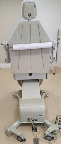 Cadeira elétrica para clínicas e consultórios - Foto 5
